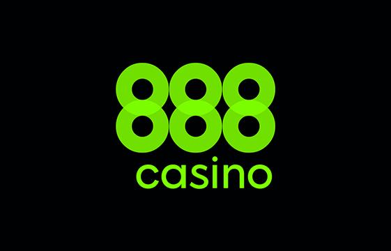 Ein Bild des 888 Casino Logos