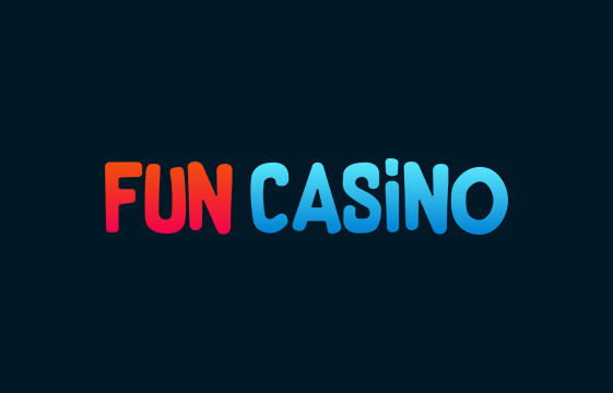 Club player casino $100 no deposit bonus codes 2019
