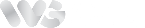 Wisegambler logo in the site footer