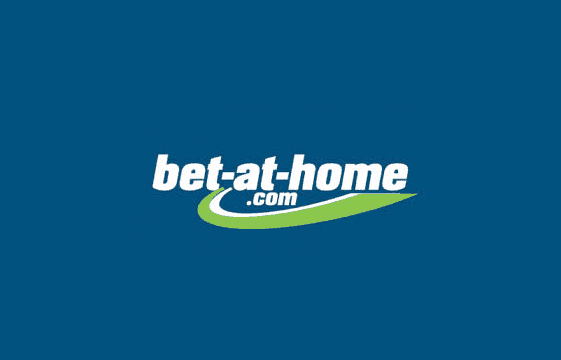 An image of the betathome casino logo