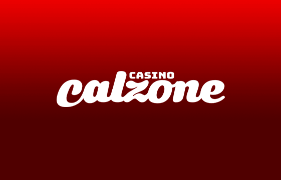 An image of the casinocalzone logo
