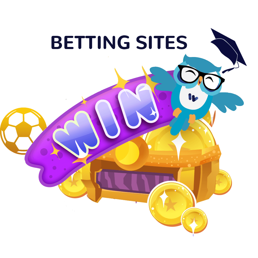 Top Sports Betting