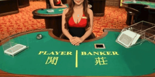 The most famous online casino developers