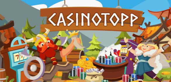 casinotopp.net review