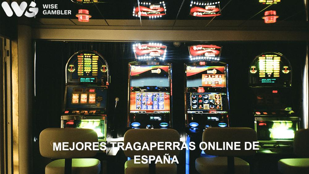 portada resena de tragaperras online espana