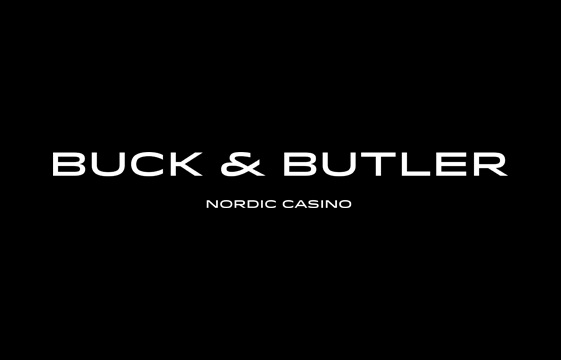 Kuva buck and butler-kasino-bannerista
