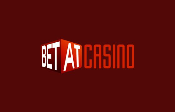 Kuva betat-kasino-bannerista