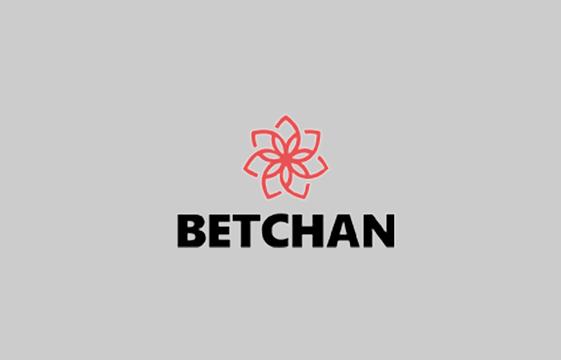 Kuva betchan-kasino-bannerista