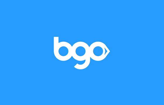 Kuva bgo-kasino-bannerista