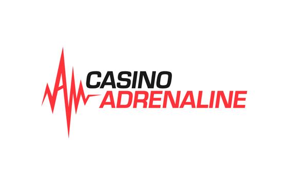 Kuva casino adrenaline-kasino-bannerista