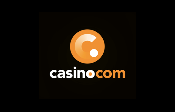 Kuva casinocom-kasino-bannerista