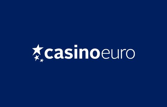 Kuva casinoeuro-kasino-bannerista
