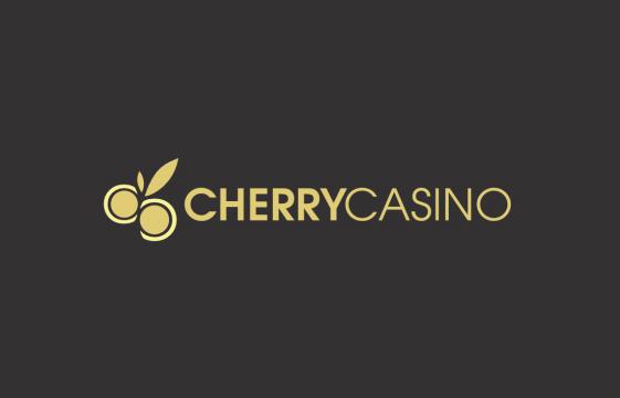 Kuva cherry-kasino-bannerista