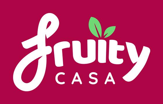 Kuva fruitycasa-kasino-bannerista