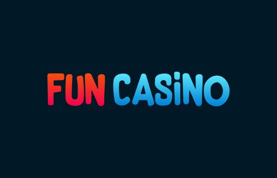 Kuva fun-kasino-bannerista