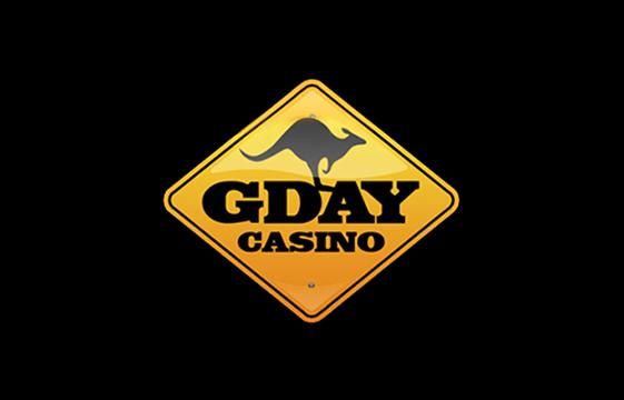 Kuva gday-kasino-bannerista