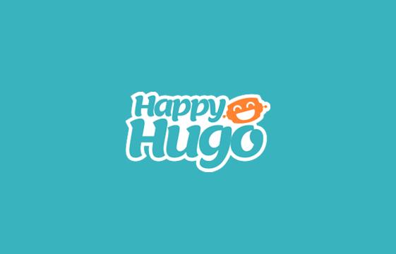 Kuva happy hugo-kasino-bannerista