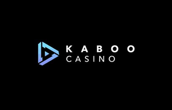 Kuva Kaboo-kasino-bannerista