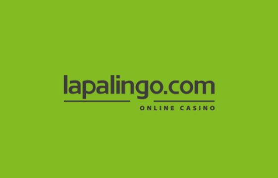 Kuva lapalingo-kasino-bannerista