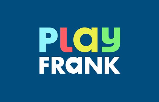 Kuva Playfrank-kasino-bannerista