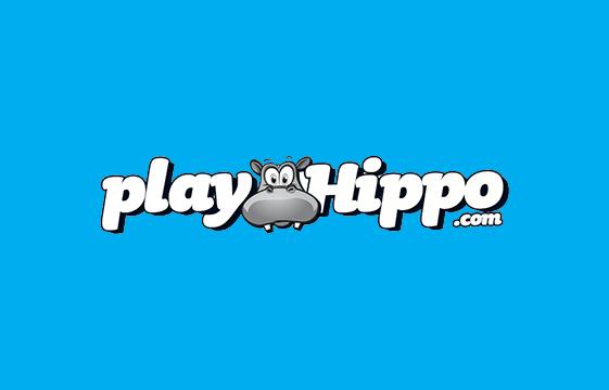 Kuva PlayHippo-kasino-bannerista
