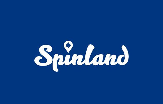 Kuva Spinland-kasino-bannerista