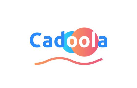 Kuva Cadoola-kasino-bannerista