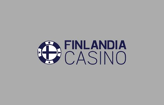 Kuva finlandia-kasino-bannerista