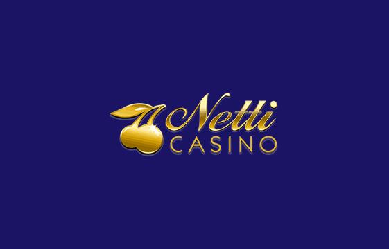 Kuva netticasino-kasino-bannerista