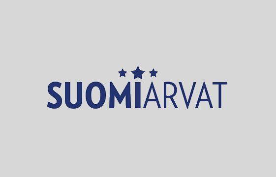 Kuva suomiarvat-kasino-bannerista