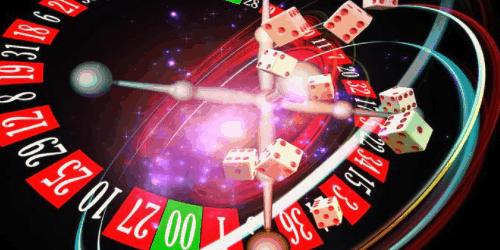 5 vinkkiä joiden avulla opit paremmaksi kasinopelaajaksi