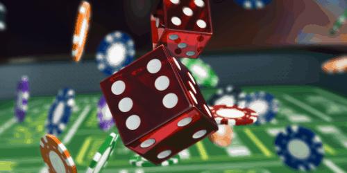 Mistä löytää parhaat kasinoarvostelut?