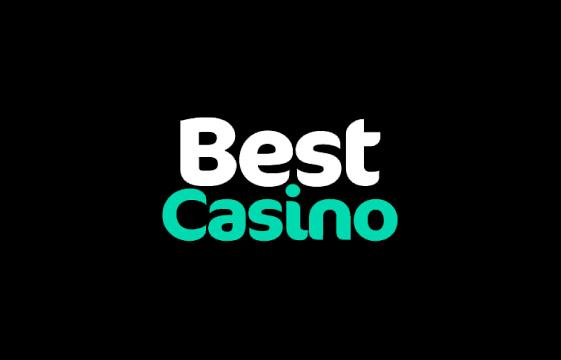 En bild av Best Casino banner