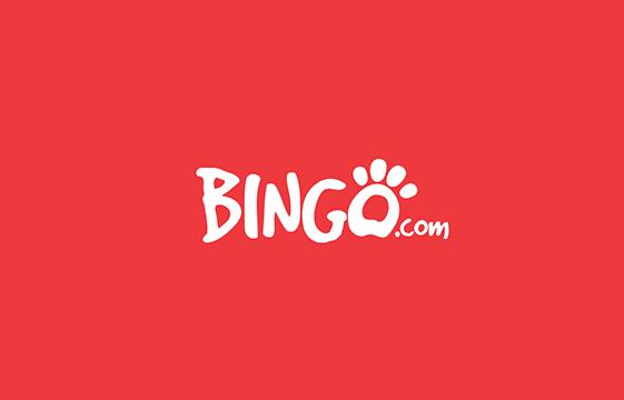 En bild av bingo.com Casino banner