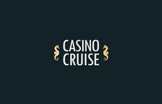 En bild av Casino Cruise banner