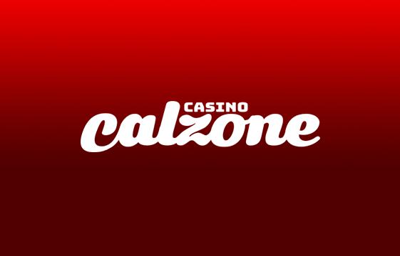 Casino-Calzone