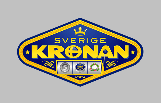 >SverigeKronan Casino
