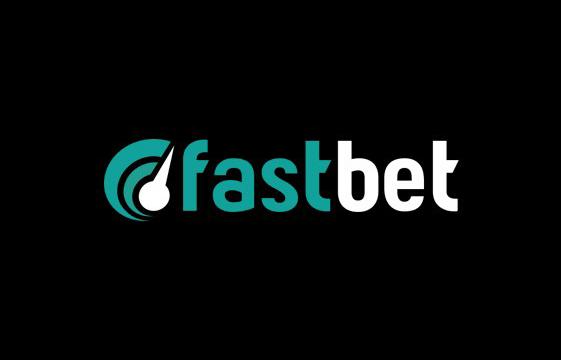 En bild av Fastbet casino banner